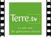 Terre.tv - La route de demain sera plus LED et plus belle !