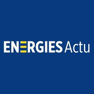 energieactu