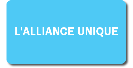 L'alliance unique