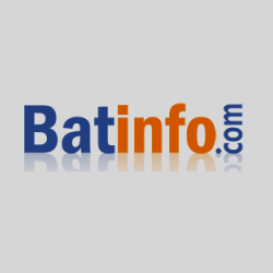 batiinfo