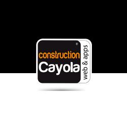 cayola