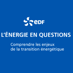 energiequestion