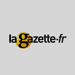 gazettecommune